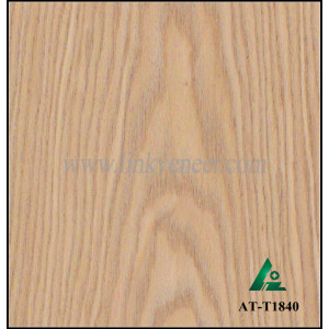 AT-T1840 Good Quality Apple Recon Veneer for Furniture and Decoration