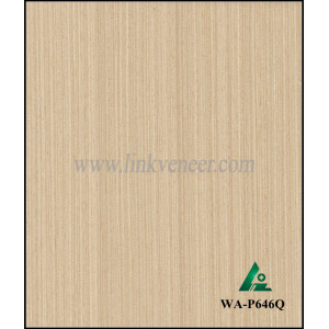 WA-P646Q,Factory direct sale engineering timber wood