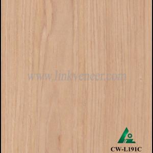 CW-L191C, Chinese Walnut face veneer