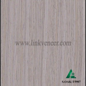 S.OAK-T5907, Selling Oak Engineered wood veneer