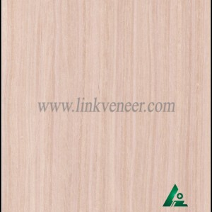 W.OAK-Y6002S, Y6002S,Oak wood engineered veneer for plywood