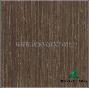WB.OAK-L2436S, Selling Oak Engineered wood veneer