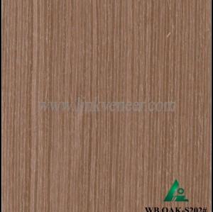 WB.OAK-S202#, Selling Oak Engineered wood veneer