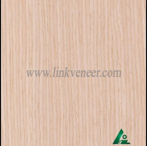 WOAK-Y6028S, recon oak veneer engineered wood veneer 2*8*0.30mm