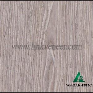 WS.OAK-F812C, High Quality Oak Engineered Veneer