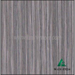 W.GV-T5214, top quality face wood veneer high grade door skin