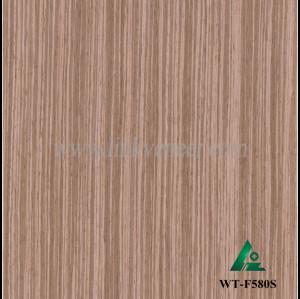 WT-F580S,  low price types of wood veneer poplar face veneer engineered wood veneer
