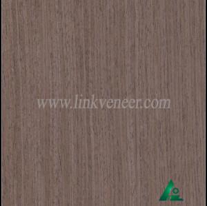 WT-P618S, walnut wood veneer sheet for furniture