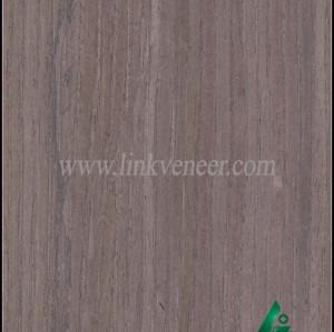 WT-Y4009S, Walinut Engineered Veneer Crown Cut---Fancy Veneer Plywood