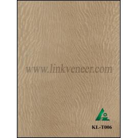 KL-T006