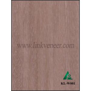 KL-W001