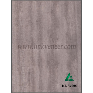 KL-W005