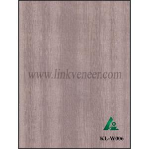 KL-W006