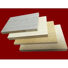 Plywood & Fancyplywood