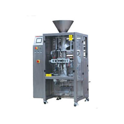 XJ-620/720自动包装机