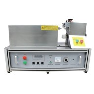 Ultrasonic Tube Sealing Machine (TFS-005)