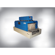 PE Shrink Packing Machine