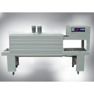 Far Infra Red Shrink Packaging Machine