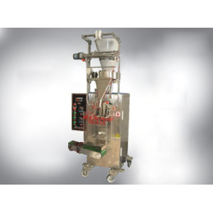 Particle Automatic Packaging Machine