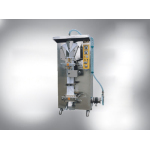 Bags Of Liquid Automatic Packaging Machine