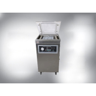 Single Cell Vacuum Packing Machine