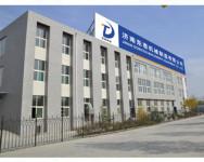 济南东泰机械制造有限公司
