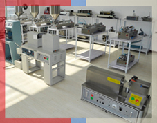 Jinan Dongtai Machinery Manufacturing Co., Ltd
