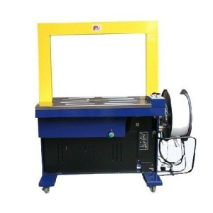 Automatic Strapping Machine/ Automatic PP Belt Strapping Machine