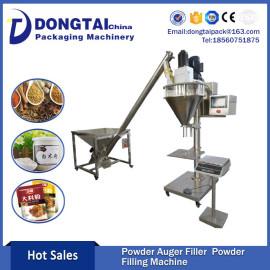 Automatic Powder Packing Machine, Automatic Milk Powder Packing Machine