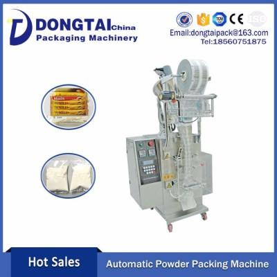 Automatic Sachet Packing Machine/Powder Packing Machine
