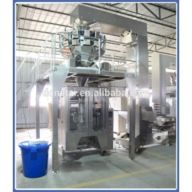 Automatic Weighing Packing Machine for Granule