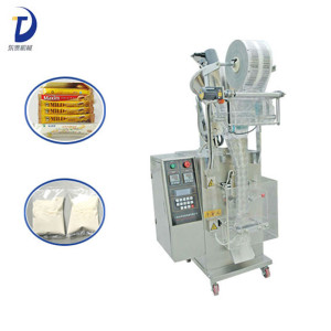 Automatic Powder Packing Machine for sale