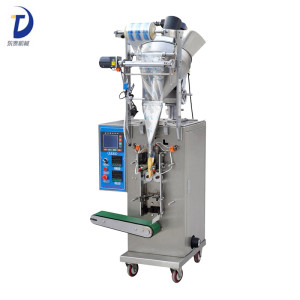 Automatic Soya Milk Powder Packing Machine