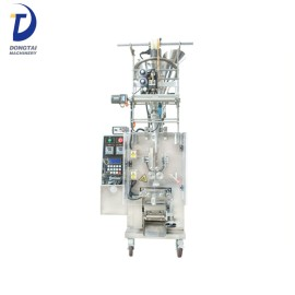Automatic Food Grade Milk  Powder Packing Machine