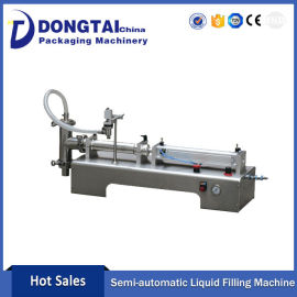 1 head liquid filling machine/olive oil bottle filling  machine/sunflower oil filler with great price