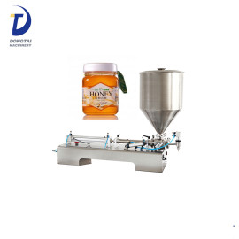 One-head Pneumatic Grease Filling Machine with Heater(can be customized)