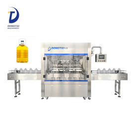 Automatic weighing mustard oil packing machine,palm/linseed oil drum filling machine price