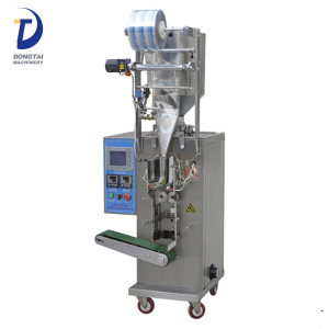 plastic bag palm oil filling and sealing machine,min-cooking oil filling & sealing machine