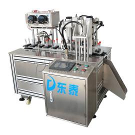 reagent filling machine