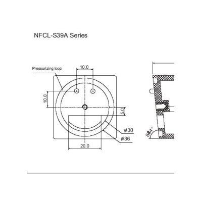 NFCL-S39A