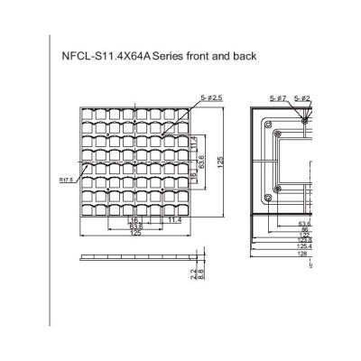 NFCL-S11