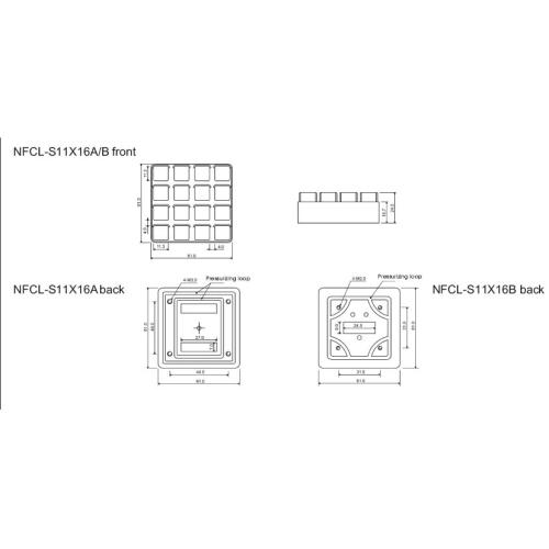 NFCL-S11X16A_B