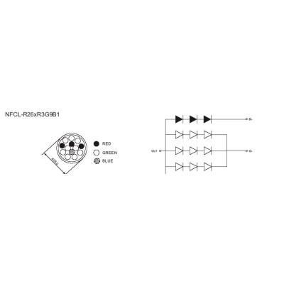 NFCL-R26XR3G9B1