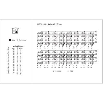 NFCL-S11.4X64AR1G3-A