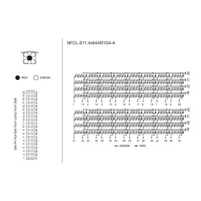NFCL-S11.4X64AR1G4-A