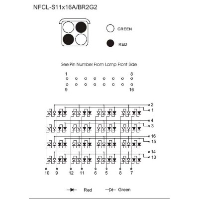 NFCL-S11X16A_BR2G2