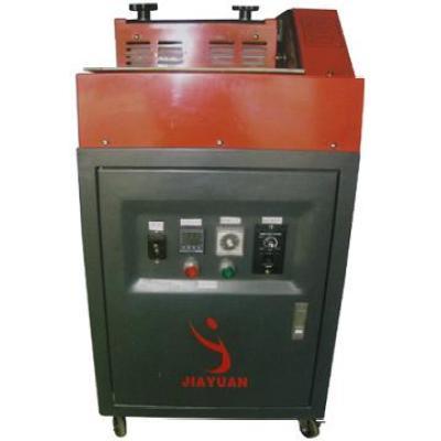 Hot Melt Adhesive Machine(JYG)