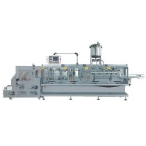 Doypack FFS Horizontal Packaging Machinery