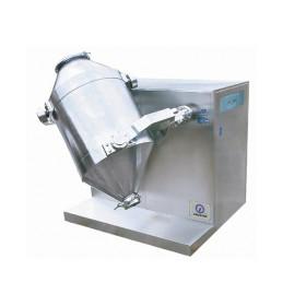 THD Series Mixer