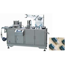 DPP-140FII Blister Packaging Machine